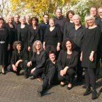 Mozart-Messe im Rahmen der Sinsheimer Kulturtage