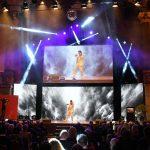 Gänsehaut-Feeling bei der großen Gala des SportAward Rhein-Neckar