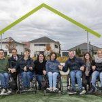 """""""FortSchritt IntegrativLeben"""" wird – mit Unterstützung der Dietmar Hopp Stiftung und der Gemeinde St. Leon-Rot"""