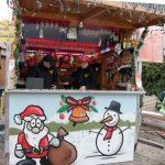 Grußwort zum 14.Waldangellocher Weihnachtsmarkt