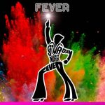 Saturday Night Fever – Vorverkauf startet