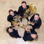 Classic Brass – Hört der Engel helle Lieder