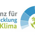 """TSG Hoffenheim ist Teil der """"Allianz für Entwicklung und Klima"""""""