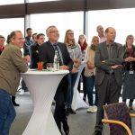 Herzlich Willkommen im Rhein-Neckar-Kreis