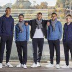 FALKE wird Offizieller Fashion Partner der TSG Hoffenheim