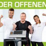 Körperformen Sinsheim – Tag der offenen Tür