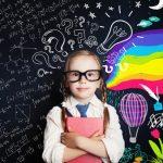 Mathematisches Können: Wie Kinder rechnen lernen