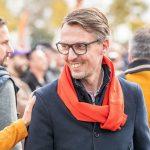 Lars Castellucci – Berliner Zeilen