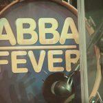 Meckesheim im ABBA Fieber