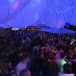 Eisbärenfest 2019 – TV Waibstadt