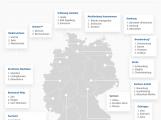Sinsheim hat erneut das kundenfreundlichste Finanzamt in Baden-Württemberg
