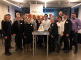 food.net:z. Das Lebensmittelnetzwerk Rhein-Neckar feiert ersten Geburtstag
