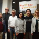 285.000 Euro für vier neue Förderprojekte im Kraichgau