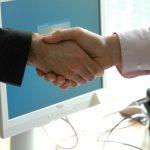 Herausforderung Unternehmensnachfolge – worauf Sie achten sollten