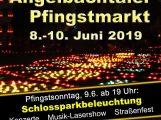 Angelbachtaler Pfingstmarkt 2019