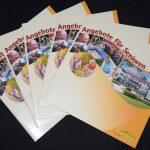 Stadt Sinsheim gibt neue und aktualisierte Auflage der Seniorenbroschüre heraus