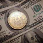 Für wen sich ein Bitcoin Investment lohnt