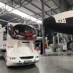 Legendärer MediaMarkt Truck