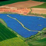 Klimaschutz, Energie und Umwelt