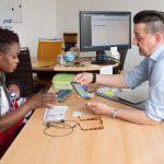 MoBio: Mobile Biografie für Neuzugewanderte erfolgreich angelaufen