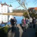 Kulturfahrt Edemissen/Flensburg