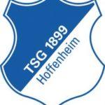 U23: Die nächsten Hessen kommen! Kassel zu Gast
