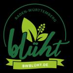"""Landeswettbewerb """"Baden-Württemberg blüht"""" vorgestellt"""