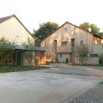 Beispielhaftes Bauen Rhein-Neckar-Kreis 2009 – 2019 ausgelobt