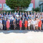 10. Kreistag des Rhein-Neckar-Kreises konstituierte sich in Mühlhausen