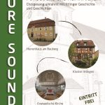 Wandelkonzert Pure Sound Ittlingen