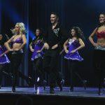 DANCE MASTERS! Best of Irish Dance
