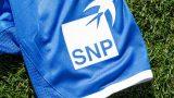 SNP neuer Ärmelsponsor bei der TSG Hoffenheim