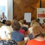 Frauen und Rente: Was ist wichtig?