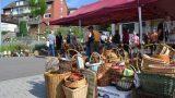 Herbstflohmarkt für den guten Zweck