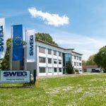 Trotz hoher Investitionen: SWEG präsentiert positives Jahresergebnis für 2018