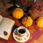 "Literatur-Café: ""Vielseitig"""