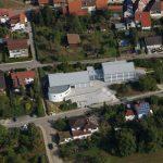 Anspruchsvolles kommunales Projekt der AVR Energie