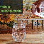 Welche Wahrheit steckt in unserem Trinkwasser?