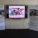Zweite Integrationskonferenz im Rhein-Neckar-Kreis
