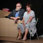 """Sinsheimer Theaterkiste  """"Josef und Maria"""""""