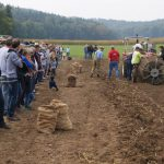 18. historischer Kartoffeltag