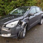 SUV dreht sich bei Aquaplaning – Ein Verletzter und langer Stau nach Unfall auf A6 bei Sinsheim