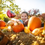 Herbstferien in Tripsdrill