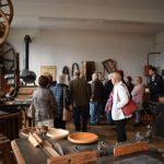 Schreiner- und Heimatmuseum hinterlässt bleibende Eindrücke