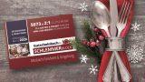 Ein Fest für Genießer in Mosbach und Sinsheim