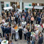 Integrationskonferenz des Rhein-Neckar-Kreises