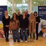 Volkshochschule Sinsheim unter neuer Leitung