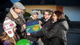Thermografie-Aktion 2019/2020 der AVR Energie GmbH