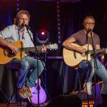 Duo Graceland A Tribute to Simon & Garfunkel