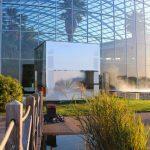 Virtuelle Welten erleben – VR-Attraktion in der Thermen und Badewelt Sinsheim
